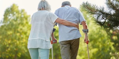 tagespflege-fulda-rhoen-senioren-betreuung-01